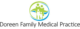 Doreen Family Medical Practice | Bulk Billing General Practice in Doreen VIC